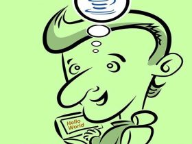 《Java从小白到大牛精简版》关东升_文字版_pdf电子书_网盘免费下载