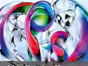 《Adobe Photoshop CC经典教程(彩色版)》[美]Adobe公司_文字版_pdf电子书_网盘免费下载