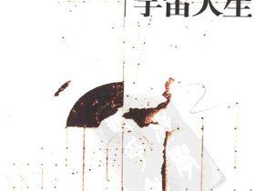 《系统视野与宇宙人生》陈天机/许倬云/关子尹_增订版_PDF电子书下载