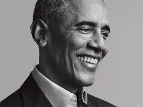 《应许之地:奥巴马回忆录》巴拉克‧歐巴馬_全译文字版_PDF电子书免费下载
