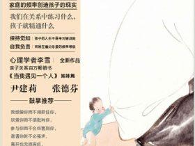 《有限责任家庭》李雪_文字版_PDF电子书免费下载